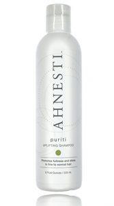 AHNESTI - Organic Puriti Uplifting Shampoo