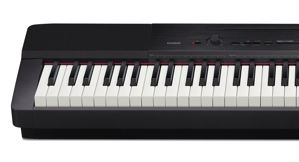 Casio PX 150 Review