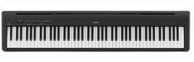 Best Kawai Digital Pianos Reviews