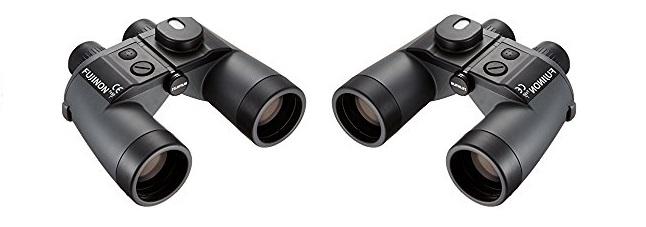 Fujinon Binoculars Reviews
