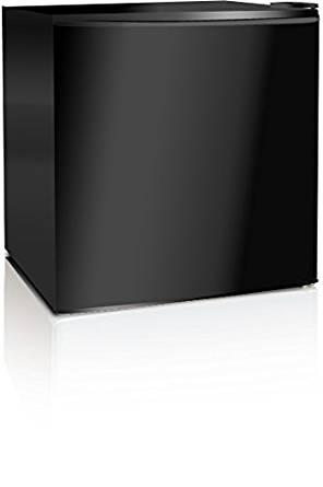Midea Reversible Door Refrigerator WHS-65LB1