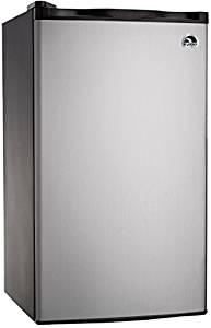 RCA Mini Refrigerator