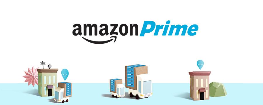 Amazon Prime Day Deals 2018 USA