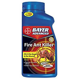Bayer Advanced 502832 Ant Killer Dust
