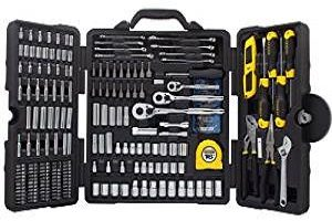 Best Tool Kits in the market
