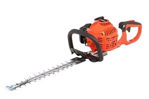 Gas-Powered-Hedge-Trimmer