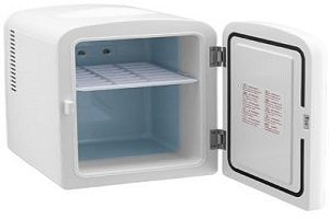 best mini fridges on the market