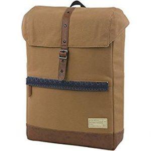 Backpacks for Art Students