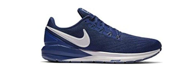 Best Nike Shoe for Running