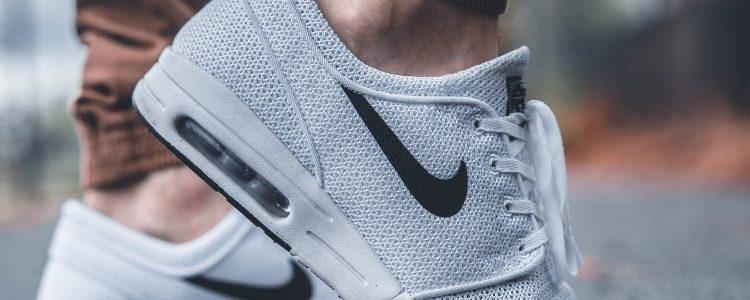 Nike Shoe Size Conversion Chart