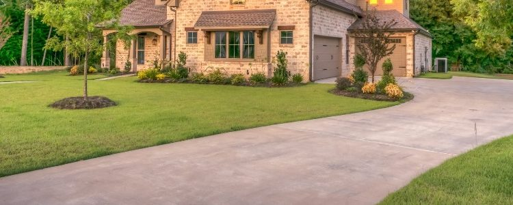 Best Driveway Sealer for Concrete