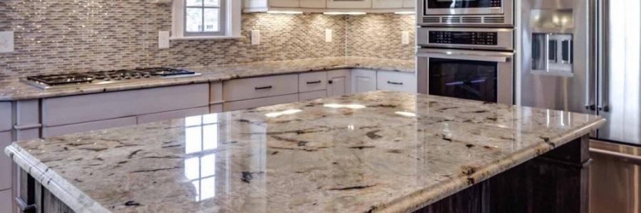 Best Granite Sealer for Countertops