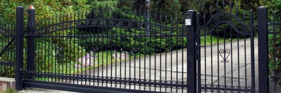 Best Electric Sliding Gate Openers