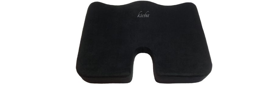 Best Gel Seat Cushions