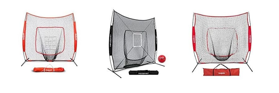 Best Baseball Batting Nets